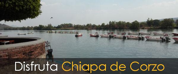 banner-promocional-chiapa-d