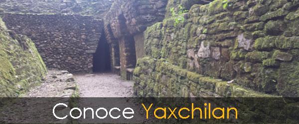 banner-promocional-yaxchila